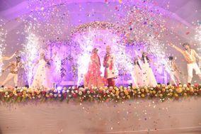 Maa Video The Wedding Planner
