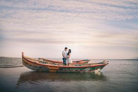 Sandeep Phad Photography
