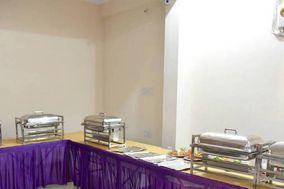 Saubhagya Jalsa Marriage Hall