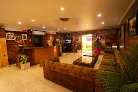 Club Platinum Resort