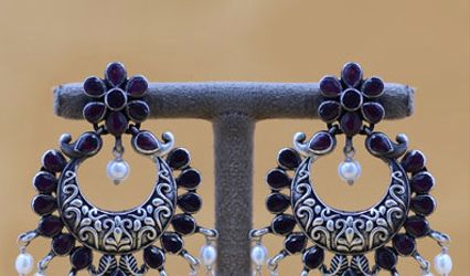 925 Jewellers Shop, Jaipur