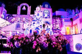 Veda - Luxury Wedding Destination