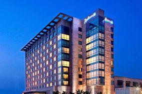 Radisson Blu Hotel, Amritsar