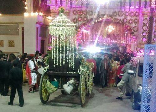 Shiv Ganesh Band