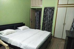 Panchwati Inn Guest House
