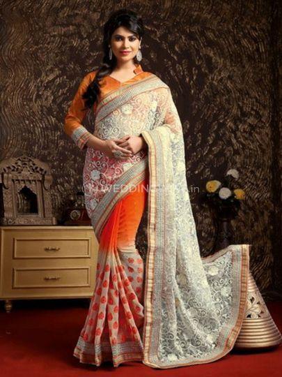 Indu Fashion