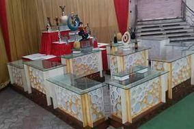 Sri Gokul Caterers