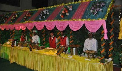 Hindusthan Cuisine