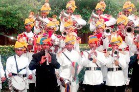 Sindhi Hiranand Ghoriwala