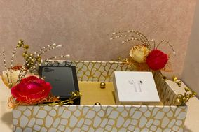 The Wrapping Boutique by Kanika, Janakpuri