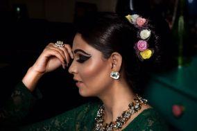 Makeover By Farhan Rizvi