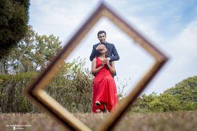 My Wedding Moments