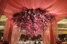 Fiore Events & Weddings
