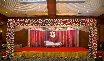 Sri Vaibhav Events, Akkayyapalem
