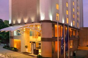 Four Points by Sheraton, Ahmedabad