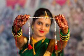 Gururaj Khule Photography & Films