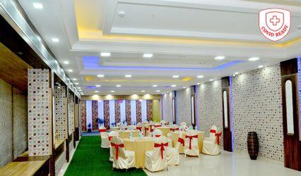 Hotel SGT Plaza 1