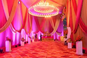 Kalra Farm - The Party Lawn and Banquet