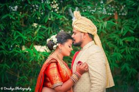 Drashya Photography