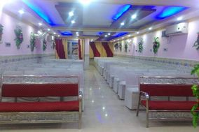 Krishna Banquet Hall
