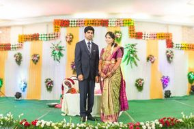 Sachin Bharadwaj Photography
