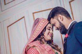 Wedding Diary, Jabalpur