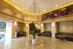 Central Beacon Hotel