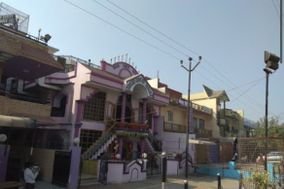 Ruchi Guest House