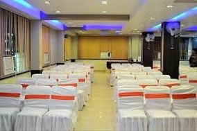 Prince Marriage & Conference Hall