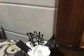 Urmilas Tempting Cakes, Indore