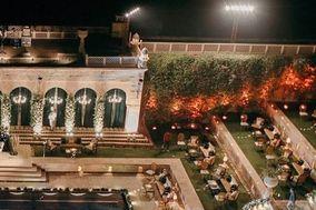 Wedding K Decor, Delhi