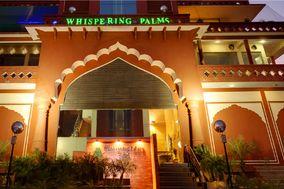 Hotel Whispering Palms