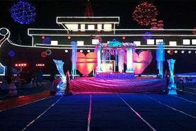 Party Zone Patna