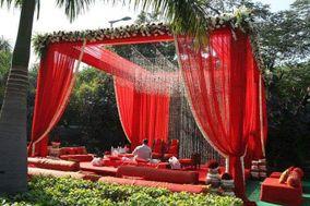 D Dzine Flora, Jaipur