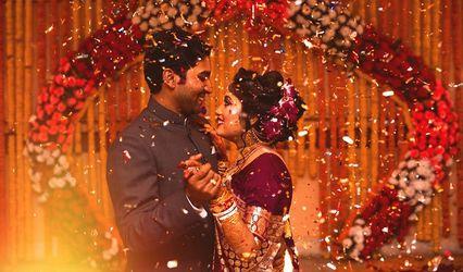 Shuddh Desi Weddings