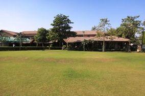 Basant Bahar Gymkhana Pvt. Ltd.