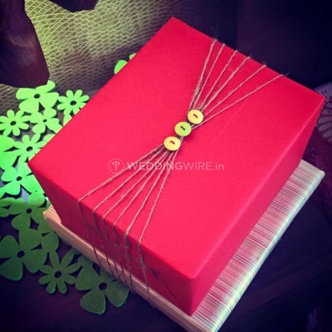 Gifting service