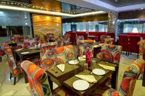Hotel Rawat, Jaipur