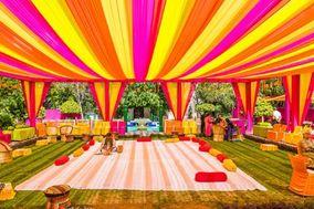 Wedding Guruz