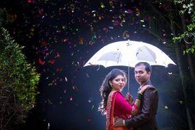 Suhas Bhosale Photography