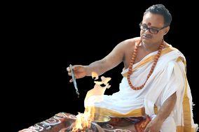 Anantram Bhat