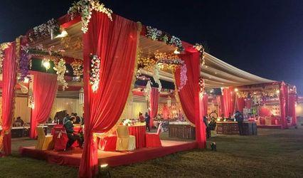 Hotel Madhu Resorts