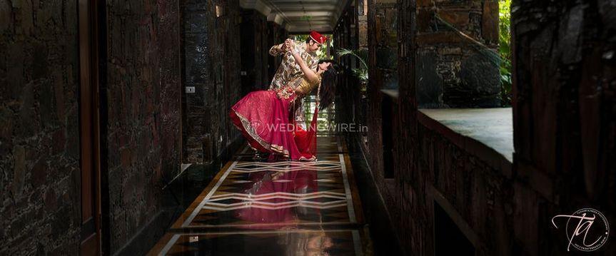Tushar Ajmera Photography