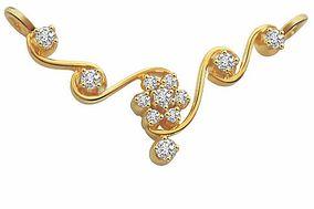 S. Kumar Jewellers, Mulund