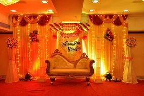 Suriya Decors & Events, Pondicherry