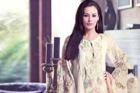Bollywood Replica Suits Sarees Lehengas Designer Wear, Ahmedabad