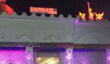 Sangam Park