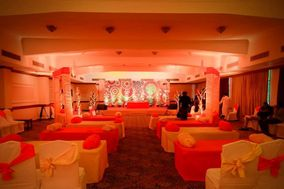 Kalash Events