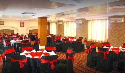 Hotel Lawrence, Amritsar