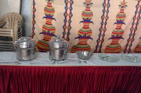 Siddhesh Catering and Services